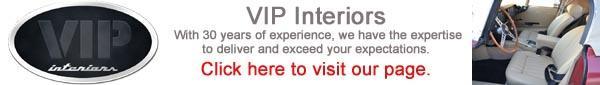 VIP Interiors