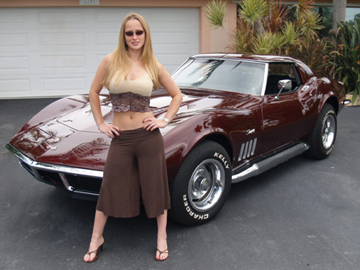 valley fork sex chat Chat single valley fork older men interested in senior dating are you looking for valley fork older men browse the newest members below to find your perfect .